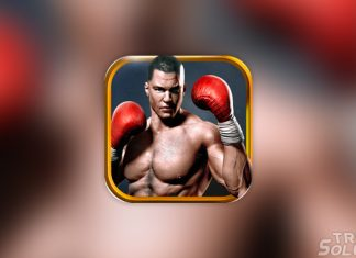 Trucchi Real Boxing Android