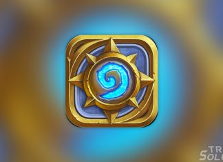 Trucchi Hearthstone Heroes of Warcraft Android