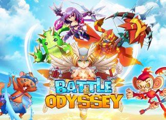 Battle Odyssey Trucchi, Guida e Consigli