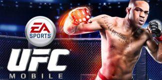 EA Sports UFC Trucchi, Guida e Consigli
