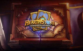 Hearthstone per iPhone e Android