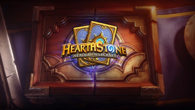 Hearthstone per iPhone e Android