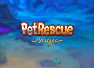Pet Rescue Saga Livello 928-942