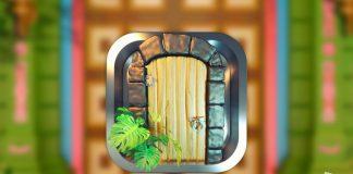 Soluzione 100 Doors World Of History Livello 21-30