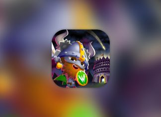 Trucchi World of Warriors Android 1.5.1