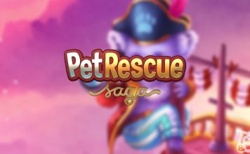 Pet Rescue Saga Livello 943-957