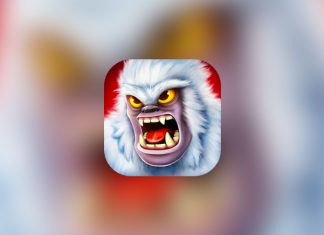 Trucchi Beast Quest iPhone e iPad 1.0.5