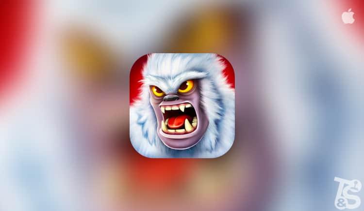 Trucchi Beast Quest iPhone e iPad 1.0.5