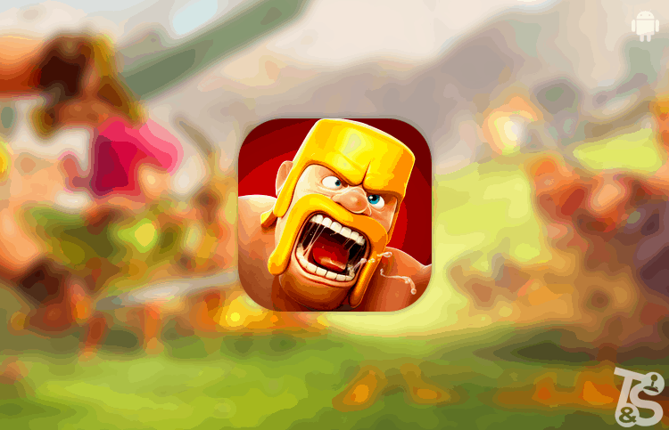 Trucchi Clash of Clans Android Elisir, Oro e Gemme illimitati
