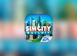 Trucchi SimCity BuildIt iPhone e iPad 1.3.3
