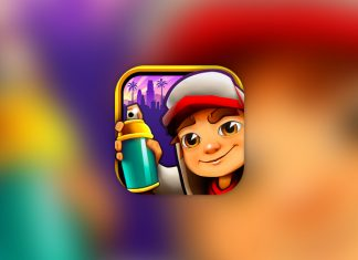 Trucchi Subway Surfers Android 1.39.0