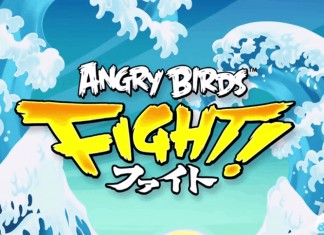 Angry Birds Fight Disponibile per Android e iOS