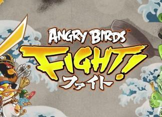 Angry Birds Fight Trucchi, Guida e Consigli