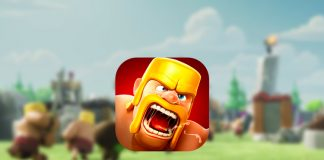 Come avere gemme in Clash of Clans Guida definitiva