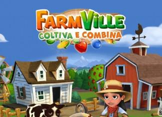 'FarmVille Coltiva e Combina' Trucchi, Guida e Soluzioni