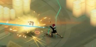 MustHave1 Nuovi giochi per Android e iOS