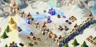 Siegefall 2 Gameloft