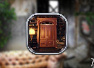 Soluzione Hidden Escape Livello 11-20