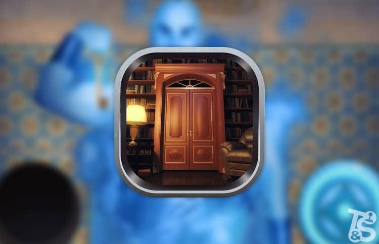 Soluzione Hidden Escape Livello 51-60