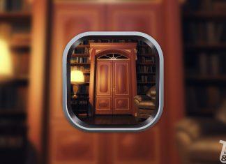 Soluzione Hidden Escape Tutti i livelli risolti