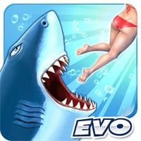 Trucchi Hungry Shark Evolution Android 3.9.0