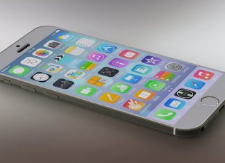 Anticipazioni iPhone 6S
