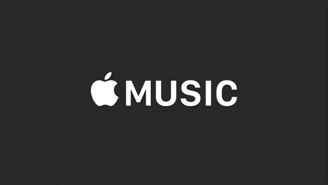 Come attivare Explicit su Apple Music
