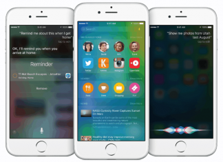 Come fare downgrade da iOS 9 a iOS 8.4