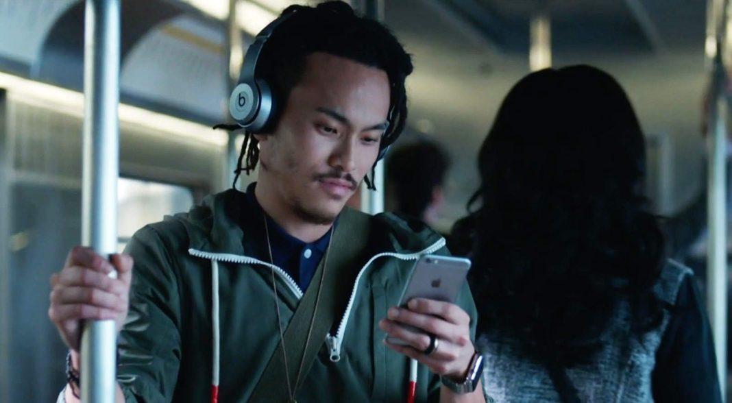 Come funzionano i Mi Piace su Apple Music