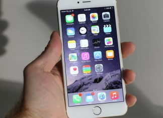 Come impostare suoneria iPhone 6 dal Mac