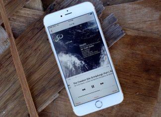 Come scaricare musica su iPhone 6