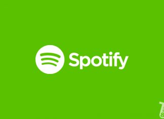 Come si usa Spotify