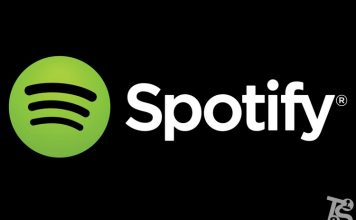 Disattivare rinnovo abbonamento Spotify
