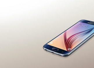 Impostare suoneria contatto Galaxy S6