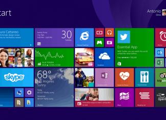 Migliori programmi per Windows