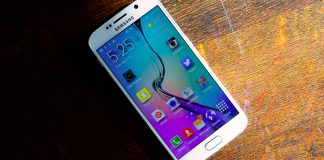 Root Samsung S6
