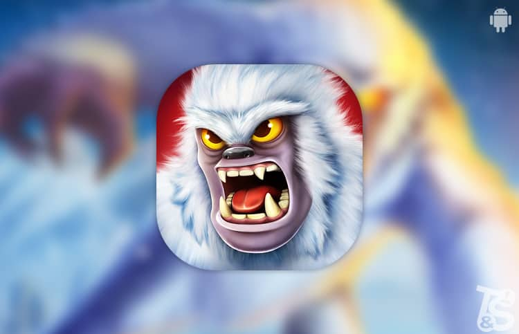 Trucchi Beast Quest Android 1.2.0