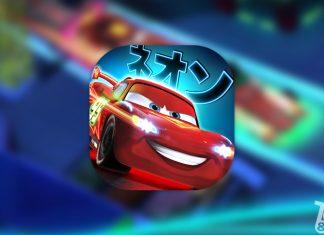 Trucchi Cars veloci come Saetta Android 1.3.0v