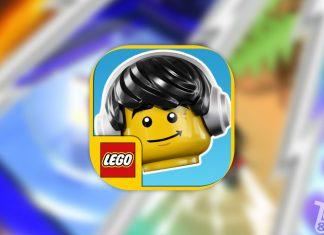 Trucchi LEGO Minifigures Online Android 1.0.530151