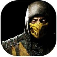 Trucchi Mortal Kombat X Android