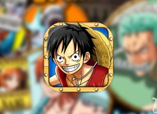 Trucchi One Piece Treasure Cruise Android