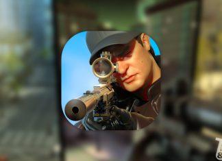 Trucchi Sniper 3D Assassin Android
