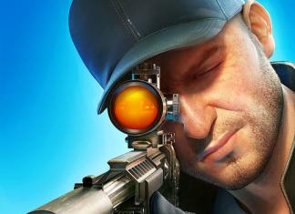 Trucchi Sniper 3D Guida