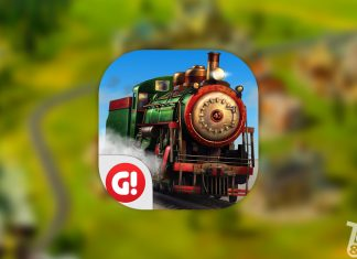 Trucchi Transport Empire Steam Tycoon Android 1.5.0