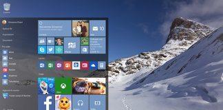 Velocizzare Windows 10