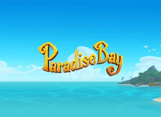 Paradise Bay Trucchi, Guida e Consigli