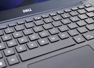 Scorciatoie da tastiera su Windows 10