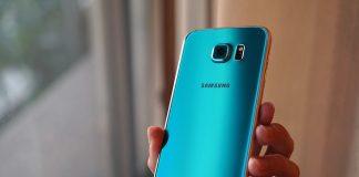Come sbloccare Samsung S6 comprato all'estero