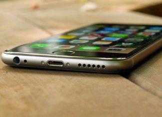 Durata batteria iPhone 6S Come aumentare l'autonomia