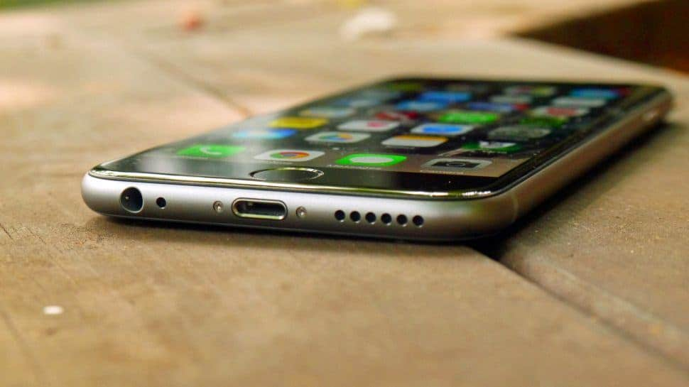 Durata batteria iPhone 6S Come aumentare l'autonomia